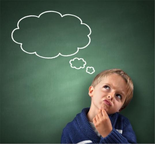 🤔 Πώς αλήθεια θα μπορούσαμε να ενισχύσουμε τη φυσική άμυνα των παιδιών; 1) Σύμφωνα…